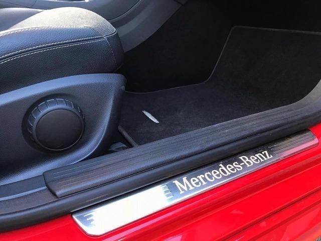 Mercedes A200 Style Zerada Placa I - Corolla Jetta Golf Bmw Audi A3 - Foto 12