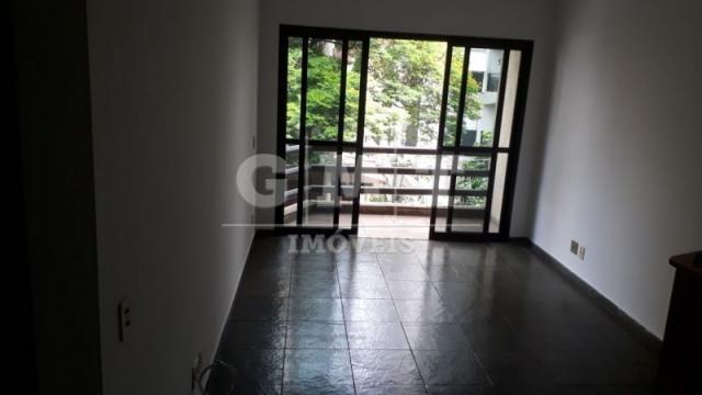 Apartamento para alugar com 1 dormitórios em Vila seixas, Ribeirão preto cod:AP2563