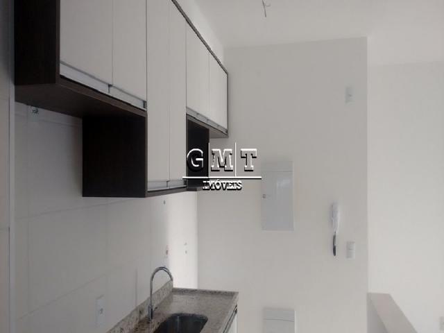 Apartamento para alugar com 3 dormitórios em Jd palma travassos, Ribeirão preto cod:AP2514 - Foto 12