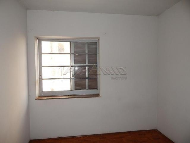 Apartamento para alugar com 3 dormitórios em Centro, Ribeirao preto cod:L181034 - Foto 9