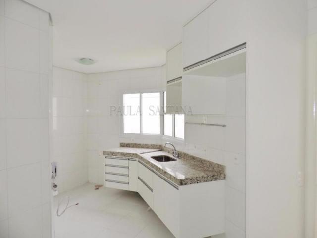 Casa para locação no condomínio piemonte em vinhedo - Foto 6