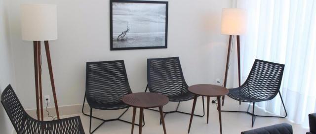 Apartamento privilege goiabeiras à venda, goiabeiras, cuiabá. - Foto 8