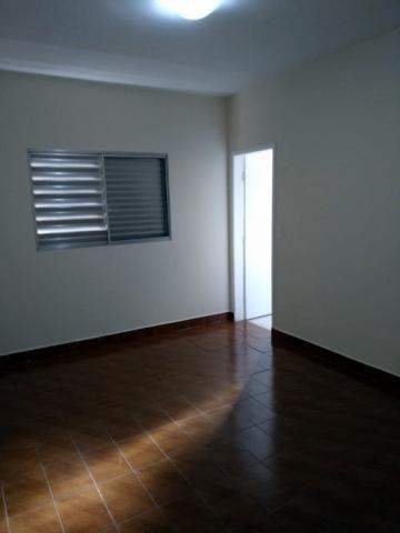 Casa para alugar com 2 dormitórios em São josé, São caetano do sul cod:3972 - Foto 5