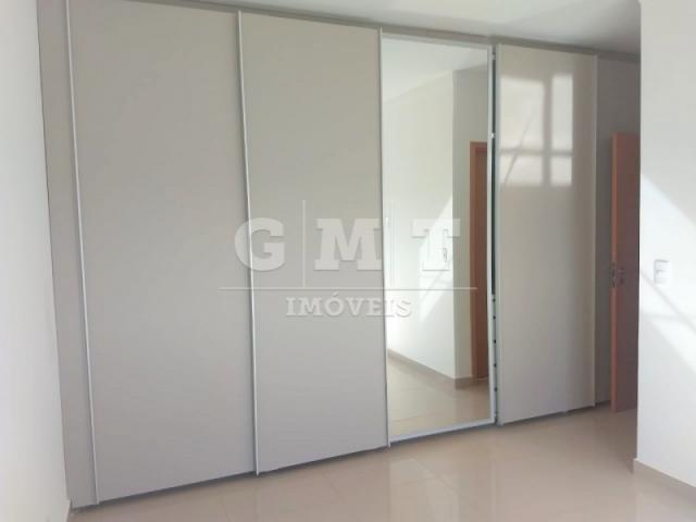 Apartamento para alugar com 3 dormitórios em Nova aliança, Ribeirão preto cod:AP2476 - Foto 9