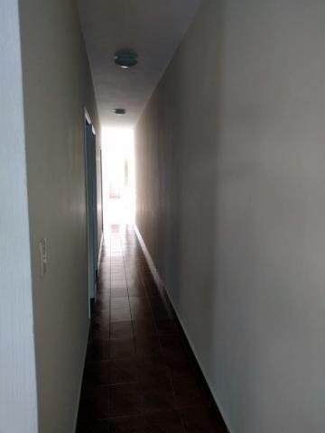 Casa para alugar com 2 dormitórios em São josé, São caetano do sul cod:3972 - Foto 4