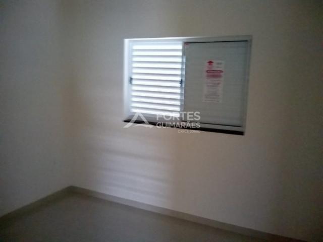 Casa à venda com 3 dormitórios cod:58903 - Foto 8