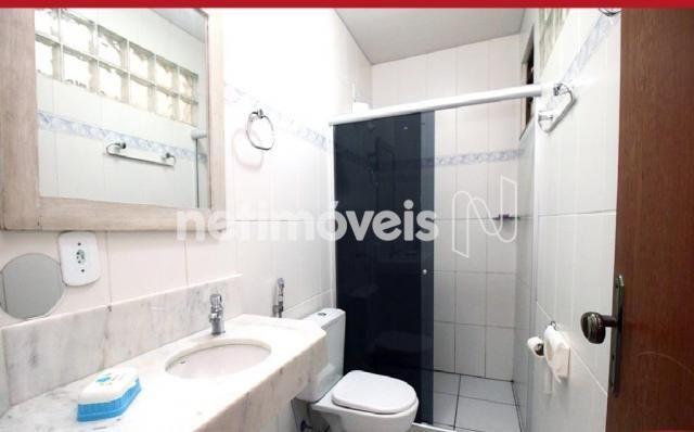 Casa para alugar com 4 dormitórios em Pernambués, Salvador cod:777015 - Foto 12
