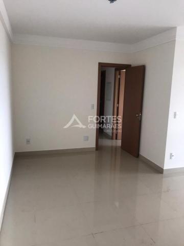 Apartamento à venda com 3 dormitórios em Condomínio itamaraty, Ribeirão preto cod:58900 - Foto 15