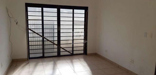 Casa à venda com 4 dormitórios em Jardim sumaré, Ribeirão preto cod:57577 - Foto 6