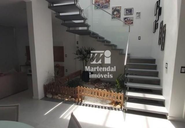 Casa à venda com 3 dormitórios em Deltaville, Biguaçu cod:1297 - Foto 3