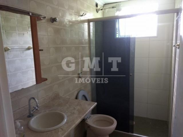 Apartamento para alugar com 3 dormitórios em Campos elíseos, Ribeirão preto cod:AP2505 - Foto 9