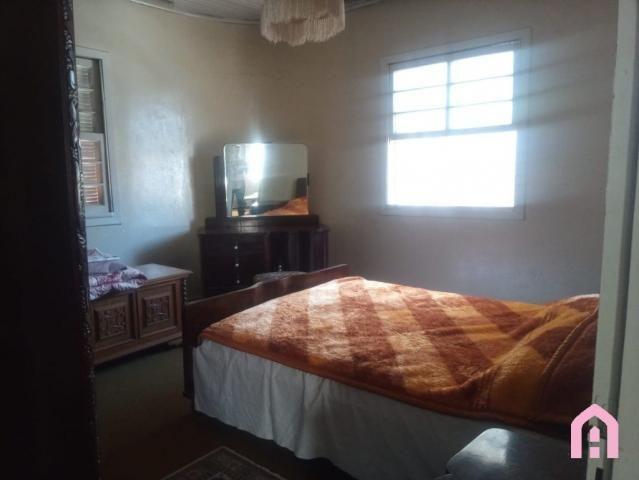 Casa à venda com 3 dormitórios em Centro, Caxias do sul cod:2974 - Foto 10
