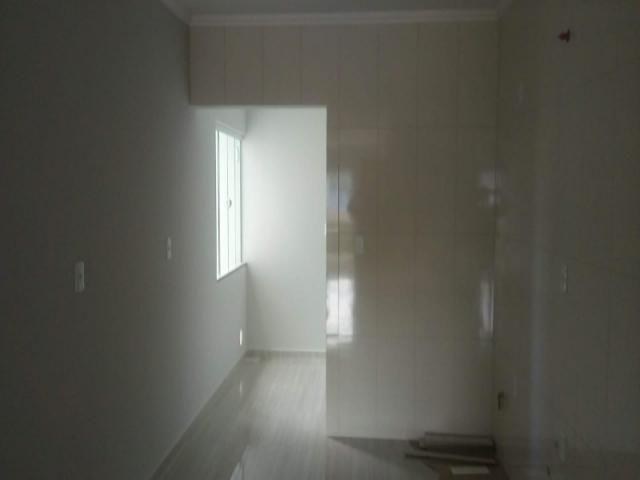 Apartamento à venda com 3 dormitórios em Barra do rio cerro, Jaraguá do sul cod:ap238 - Foto 16