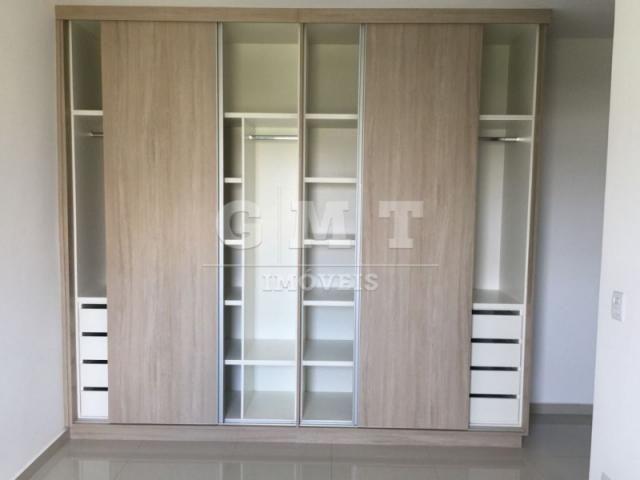 Apartamento para alugar com 3 dormitórios em Botânico, Ribeirão preto cod:AP2541 - Foto 6