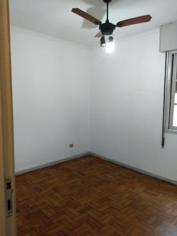 Apartamento para alugar com 2 dormitórios em Embaré, Santos cod:AP00608 - Foto 18