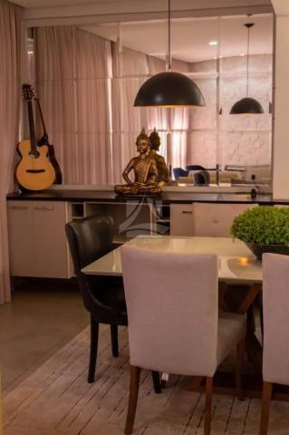 Casa de condomínio à venda com 3 dormitórios em Bonfim paulista, Ribeirão preto cod:27895 - Foto 16