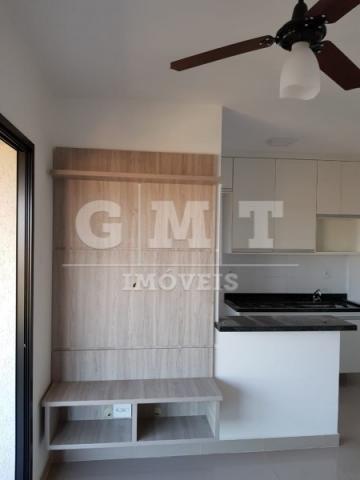 Apartamento para alugar com 1 dormitórios em Ribeirânia, Ribeirão preto cod:AP2557 - Foto 7