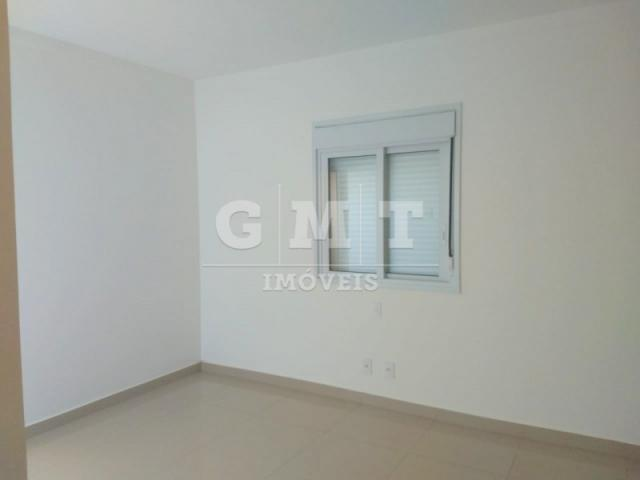 Apartamento para alugar com 3 dormitórios em Nova aliança, Ribeirão preto cod:AP2474 - Foto 12