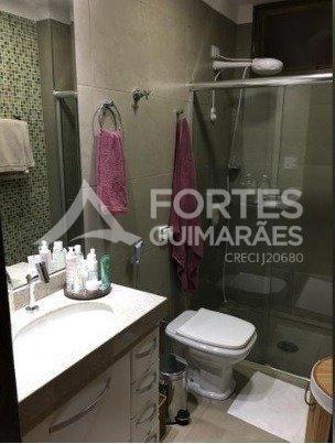 Apartamento à venda com 2 dormitórios em Jardim palma travassos, Ribeirão preto cod:58830 - Foto 15