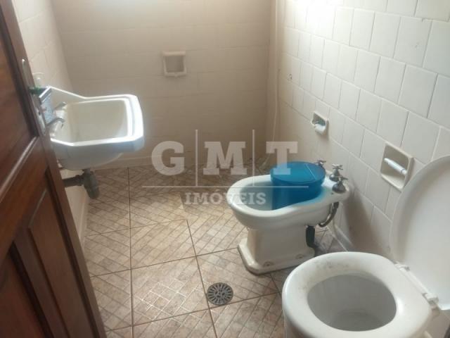 Apartamento para alugar com 2 dormitórios em Jd sumaré, Ribeirão preto cod:AP2530 - Foto 8