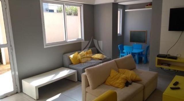 Apartamento à venda com 2 dormitórios cod:58747 - Foto 17