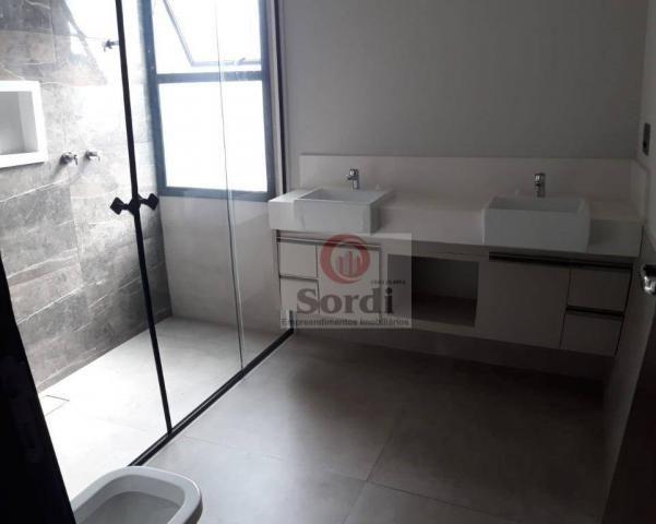 Casa com 3 dormitórios à venda, 260 m² por r$ 139.000 - bonfim paulista - ribeirão preto/s - Foto 16