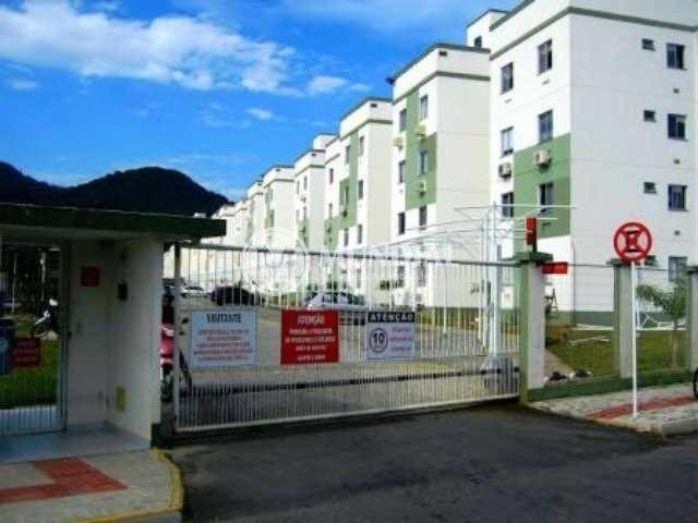 Apartamento para locação em balneário camboriú, barra, 2 dormitórios, 1 banheiro, 1 vaga - Foto 2