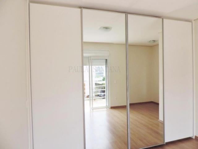 Casa para locação no condomínio piemonte em vinhedo - Foto 19