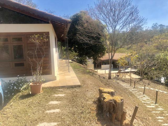 Casa Hipico piabanha - Foto 10