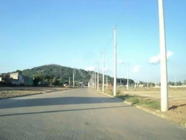 Terreno à venda em Hípica, Porto alegre cod:LU429924 - Foto 9
