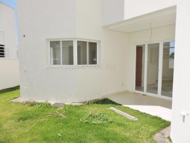 Casa para locação no condomínio piemonte em vinhedo - Foto 17