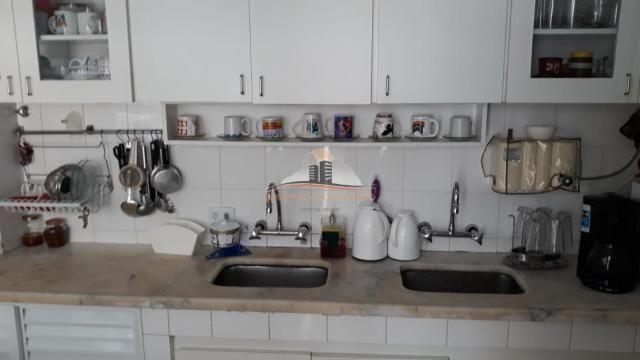Apartamento à venda - rio de janeiro - rj - copacabana - Foto 17