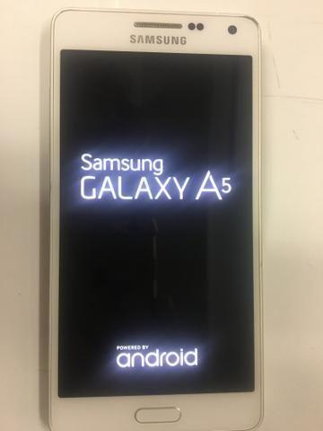 Samsung a5 - Foto 4