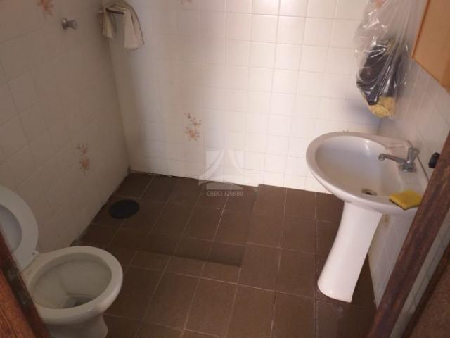 Casa à venda com 3 dormitórios cod:58719 - Foto 12