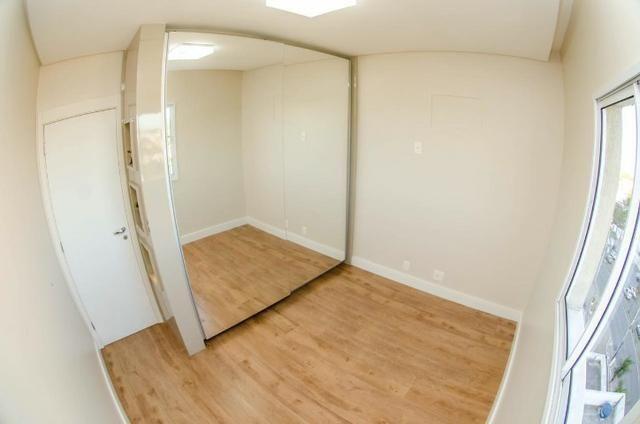 Incrível apartamento 3 quartos com suíte no condomínio Reserva Verde na Serra - Foto 5
