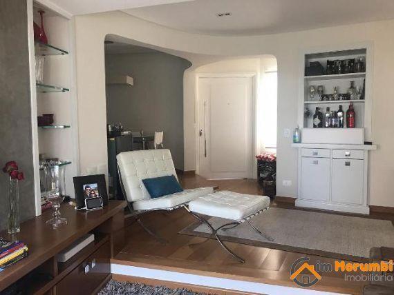 Apartamento para alugar com 2 dormitórios em Morumbi, São paulo cod:14078 - Foto 15