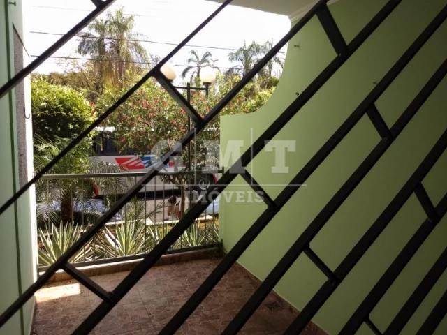 Apartamento para alugar com 3 dormitórios em Campos elíseos, Ribeirão preto cod:AP2505 - Foto 2