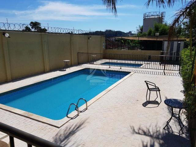 Apartamento à venda com 2 dormitórios em City ribeirão, Ribeirão preto cod:58729 - Foto 20