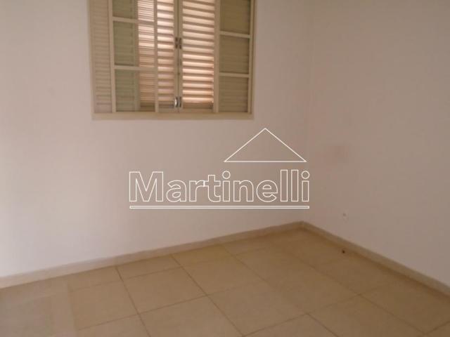Casa para alugar com 3 dormitórios em Jardim sumare, Ribeirao preto cod:L30217 - Foto 11