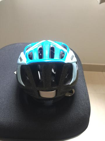 Capacete Specialized top top - Foto 3
