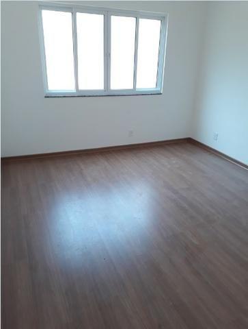 Casas duplex 2 suítes cond.fech. garagem centro C.Grande partir 225mil - Foto 10