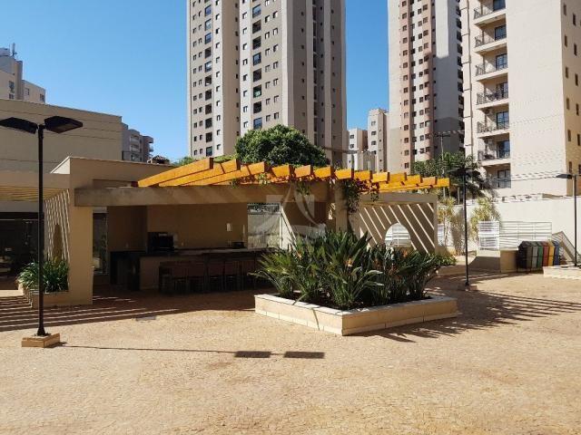 Apartamento à venda com 2 dormitórios em Nova aliança, Ribeirão preto cod:58856 - Foto 11
