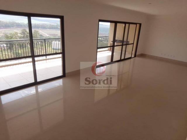 Apartamento com 3 dormitórios à venda, 168 m² por r$ 1.050.000 - (l-10) - ribeirão preto/s