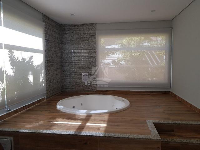 Apartamento à venda com 2 dormitórios em Nova aliança, Ribeirão preto cod:58856 - Foto 20