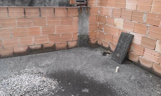 Casa com dois pavimentos - Foto 12