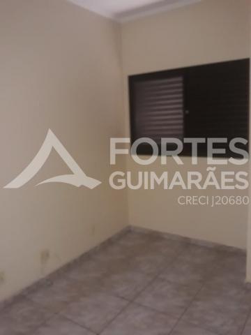 Apartamento à venda com 4 dormitórios em Jardim paulista, Ribeirão preto cod:58761 - Foto 9