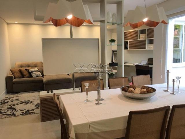 Casa de condomínio para alugar com 3 dormitórios cod:7640 - Foto 5