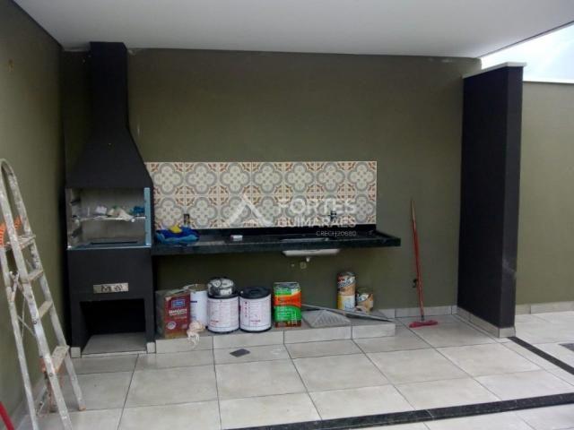 Casa à venda com 3 dormitórios cod:58903 - Foto 14