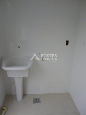 Casa à venda com 3 dormitórios cod:58903 - Foto 11