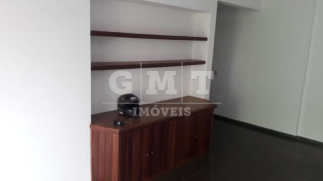 Apartamento para alugar com 1 dormitórios em Vila seixas, Ribeirão preto cod:AP2563 - Foto 2